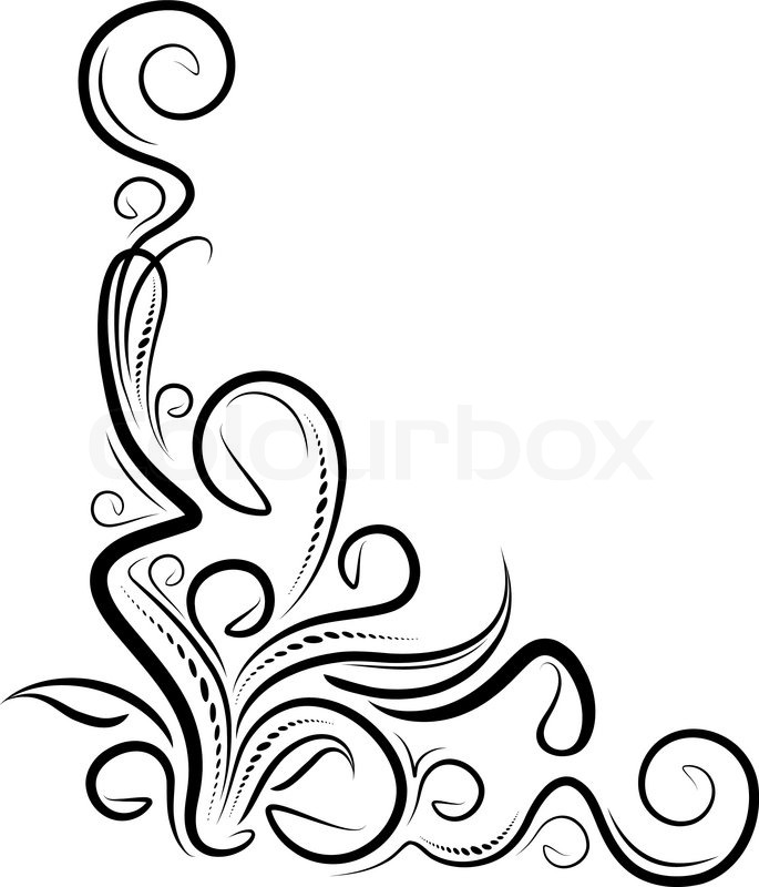 Filigree designs clipart clipart library library Filigree Border Clipart | Free download best Filigree Border Clipart ... clipart library library