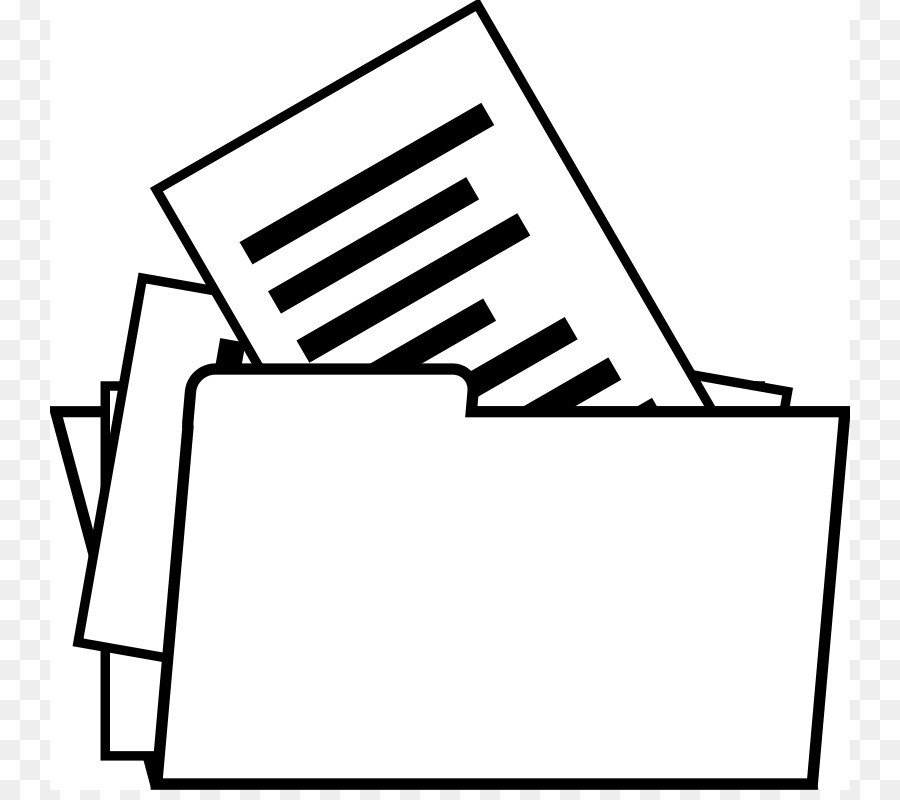 Black Line Background png download - 800*790 - Free Transparent File ... banner library stock
