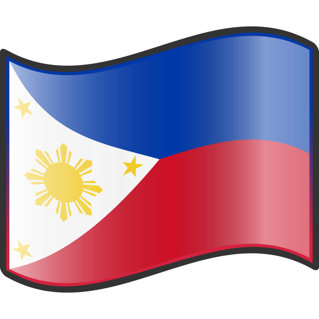 Filipino flag star clipart png free library Philippine Flag Clipart at GetDrawings.com | Free for personal use ... png free library