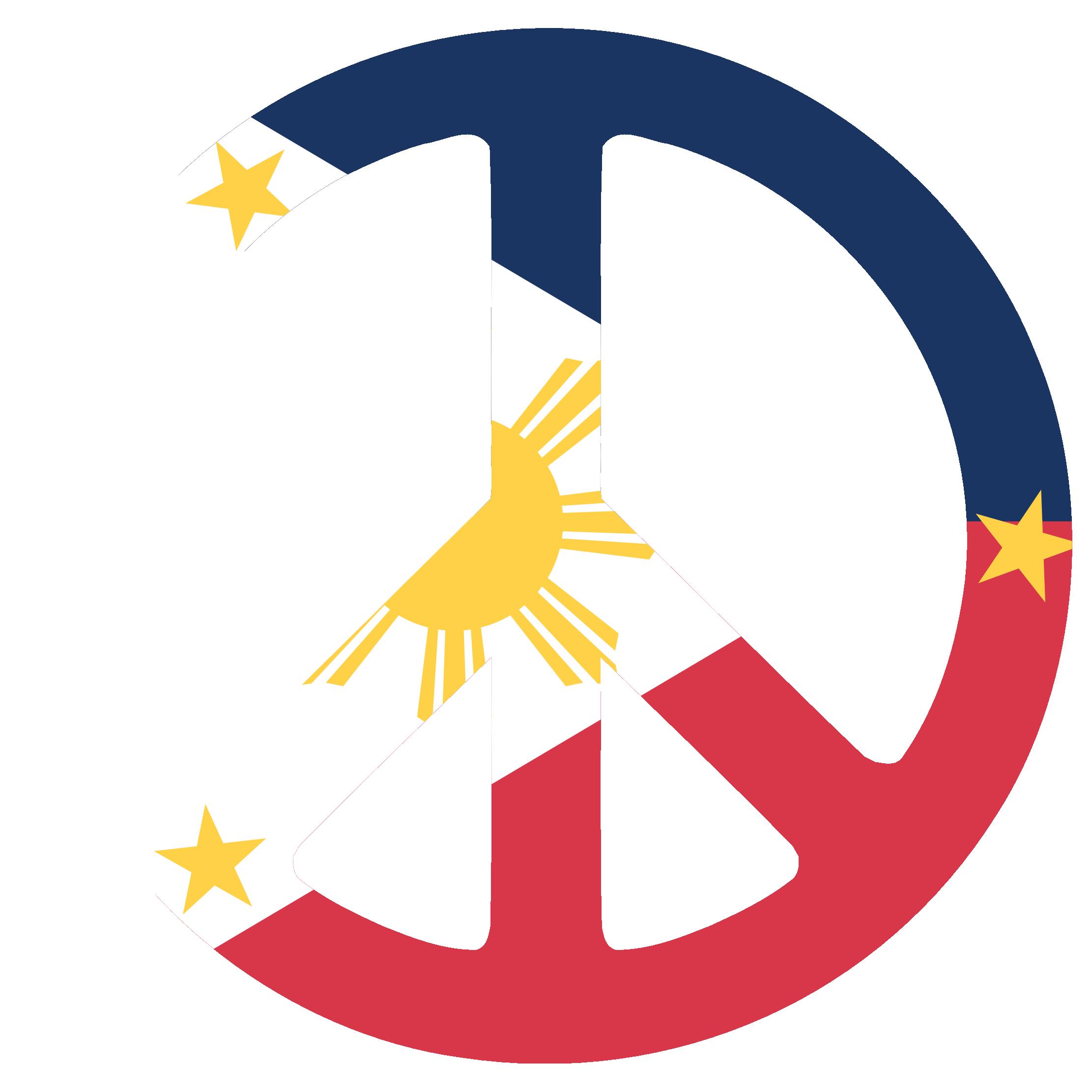 Filipino flag star clipart library nTXybGKTB.png (2222×2222) | Stars n Sun | Pinterest | Filipino library