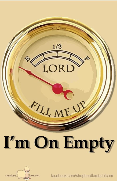 Fill me up til i overflow clipart clip royalty free Im actually running on empty today ... So this pin is for everyone ... clip royalty free