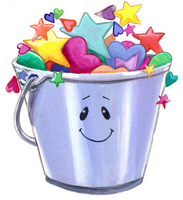 Filled clipart clip art library stock Have you filled a bucket clipart - ClipartFox clip art library stock