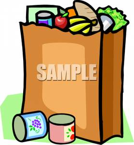 Filled clipart png free download Filled clipart - ClipartFest png free download