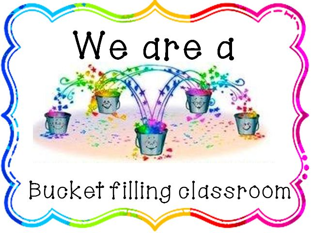 Filled clipart image freeuse library Fill Your Bucket Clipart - Clipart Kid image freeuse library