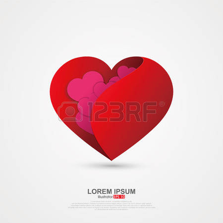Filled with love clipart clipart transparent download 0 Cherish Love Stock Vector Illustration And Royalty Free Cherish ... clipart transparent download