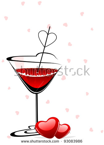 Filled with love clipart clip art stock Cora Zones Stock Photos, Royalty-Free Images & Vectors - Shutterstock clip art stock