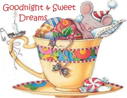 Filled with love clipart picture free library Good night and may your evening be filled with love and light ... picture free library