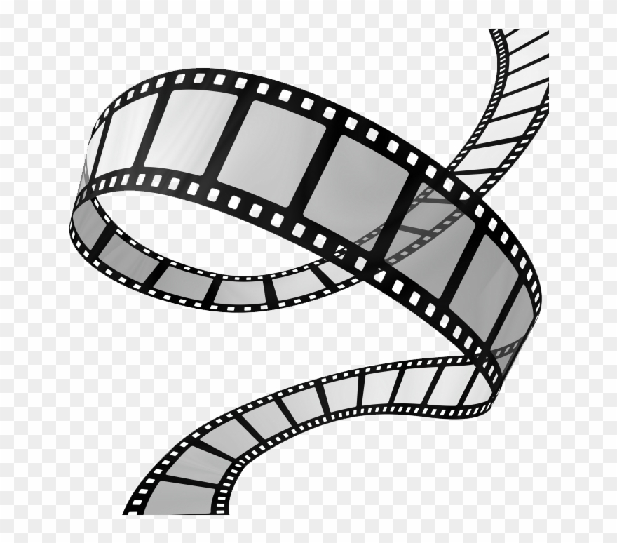Play computer games clipart black and white picture stock Play Video - Movie Film Clipart (#1908876) - PinClipart picture stock