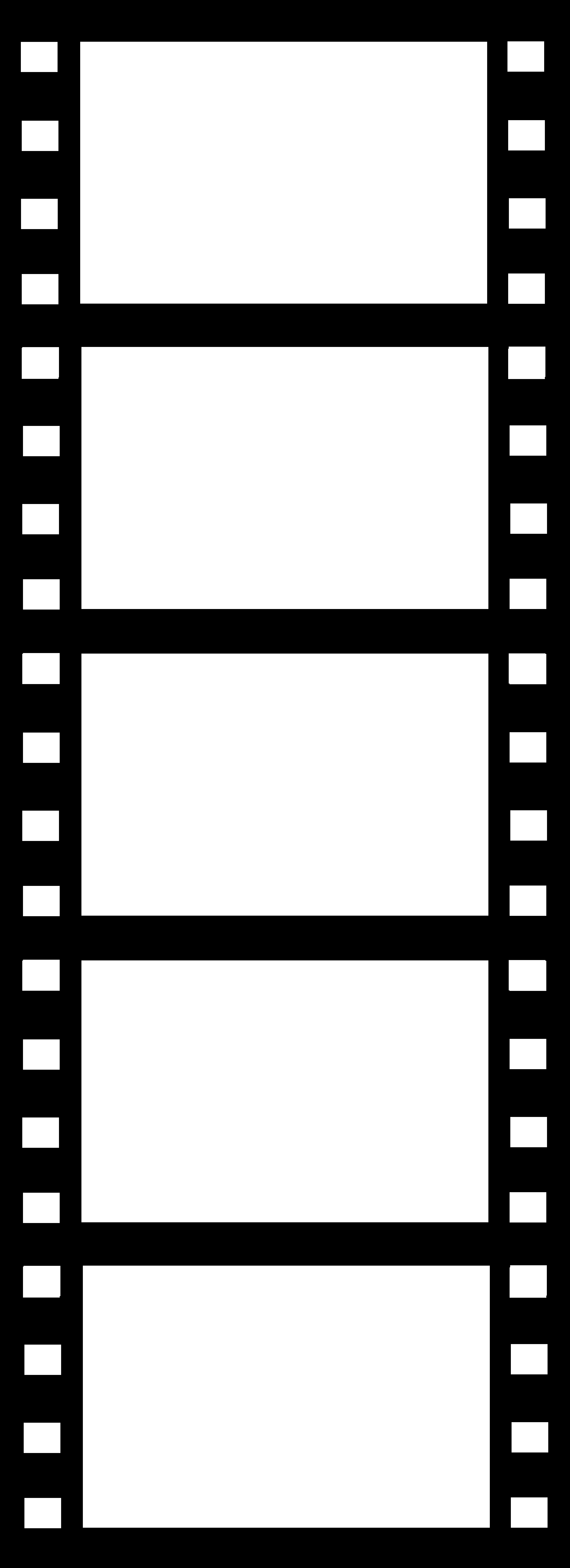 Movie roll clipart clipart download Movie Film Clip Art | Clipart Panda - Free Clipart Images clipart download