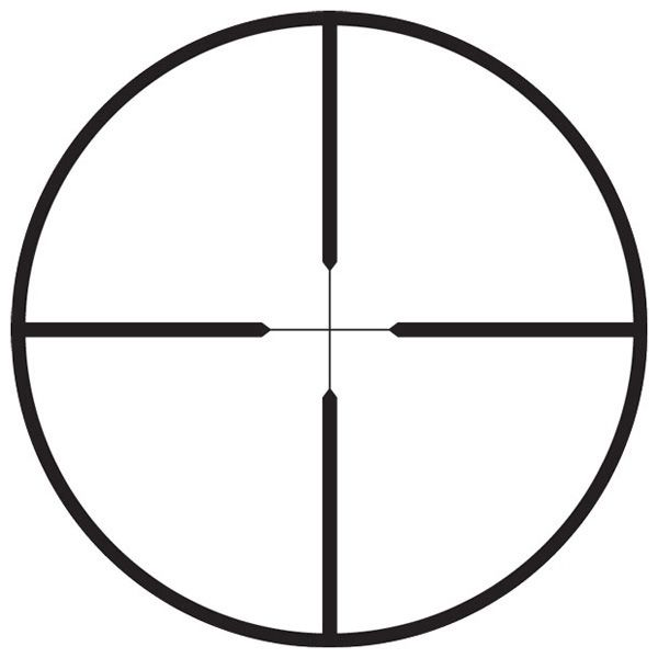 Film scope clipart image freeuse Sniper Target Sight Or Scope Stock Photo Clipart - Free Clip Art ... image freeuse