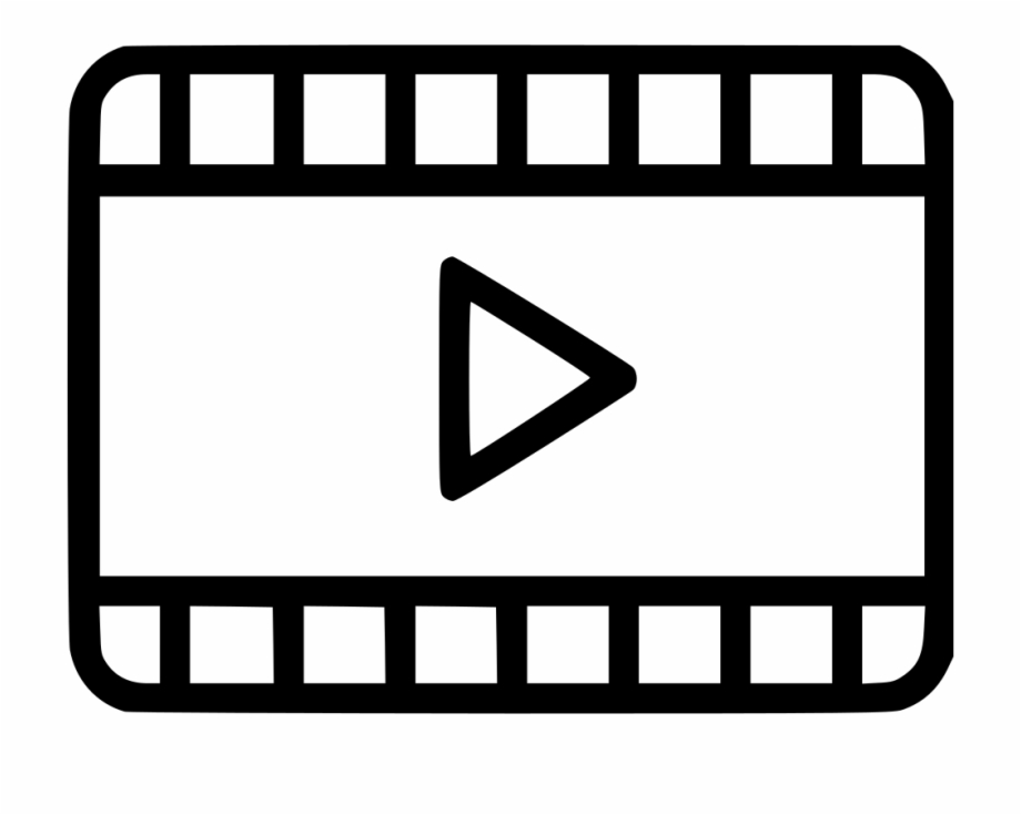 Film scope clipart graphic free library Picture Royalty Free Library Cinema Movie Multimedia - Film Free PNG ... graphic free library