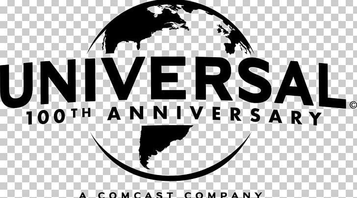 Universal studios logo clipart clip royalty free Universal Studios Hollywood Universal S Universal Orlando Paramount ... clip royalty free