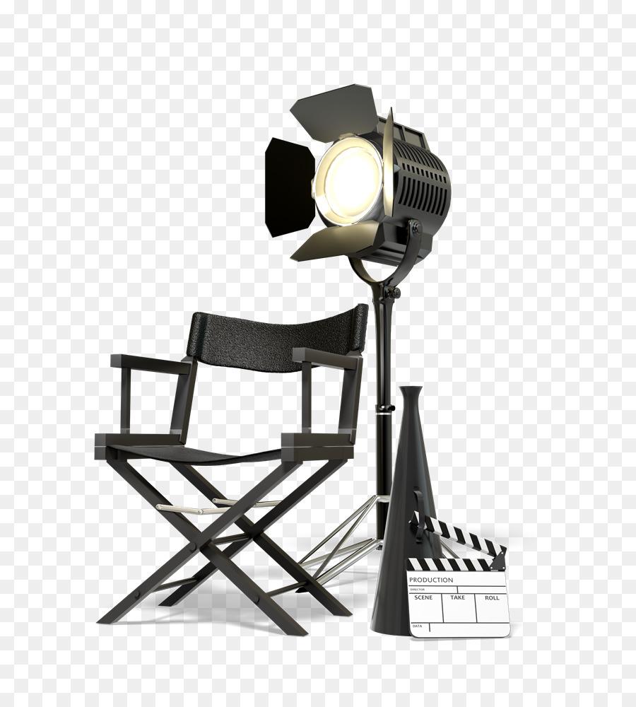 Filmmaking clipart jpg transparent stock Camera Cartoon clipart - Film, Product, transparent clip art jpg transparent stock