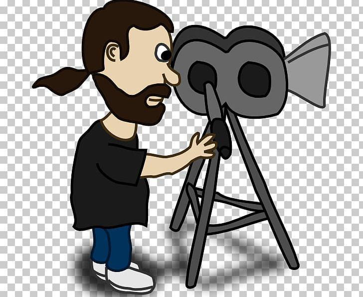 Filmmaking clipart clip royalty free stock Film Director Filmmaking PNG, Clipart, Art, Camera Operator, Cartoon ... clip royalty free stock