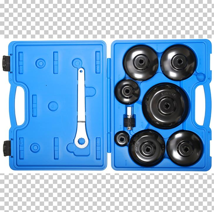 Filter wrench clipart graphic transparent stock Car Oil Filter Volkswagen Spanners Oil-filter Wrench PNG, Clipart ... graphic transparent stock