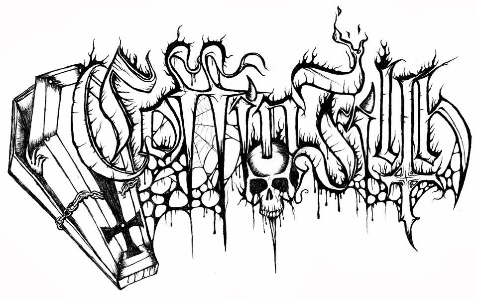 Filth clipart royalty free download Coffin Filth Records - Clip Art Library royalty free download