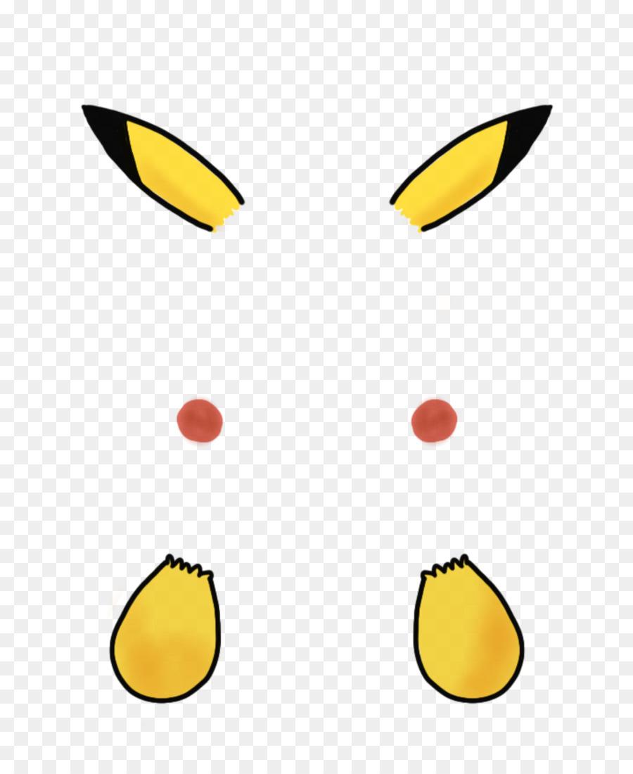 Filtros de fotos clipart graphic free stock Emoticon Line clipart - Yellow, Wing, Line, transparent clip art graphic free stock