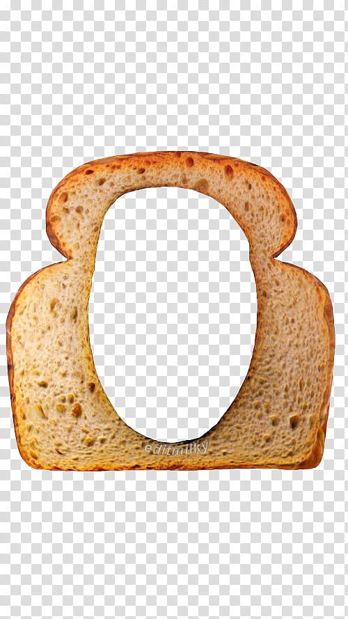 Filtros de fotos clipart svg free Snapchat Filters Filtros o efectos de Snapchat, sliced bread ... svg free