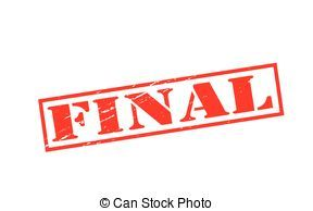 Finals clipart png Finale clipart 1 » Clipart Portal png