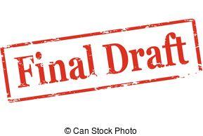Final clipart clip art free download Final Clipart Group with 73+ items clip art free download