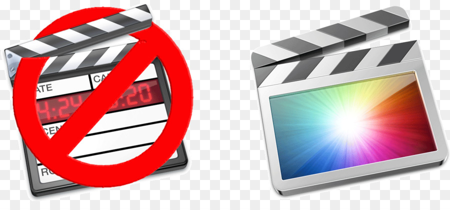 Final cut pro x logo clipart jpg free stock Apple Logo Background png download - 1147*512 - Free Transparent Mac ... jpg free stock