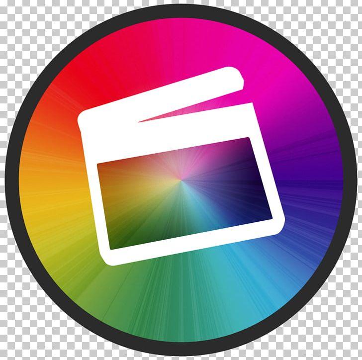 Final cut studio clipart vector royalty free Final Cut Pro X MacOS Final Cut Studio Apple PNG, Clipart, Apple ... vector royalty free