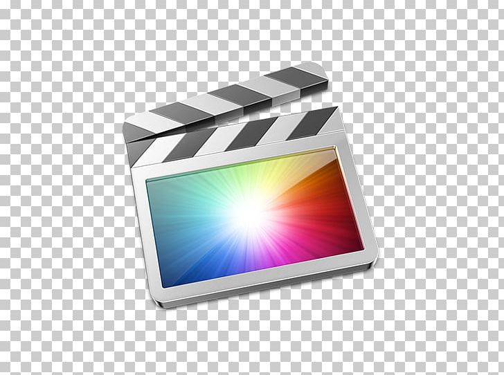 Final cut studio clipart jpg freeuse download MacBook Pro Final Cut Pro X Final Cut Studio Video Editing Software ... jpg freeuse download