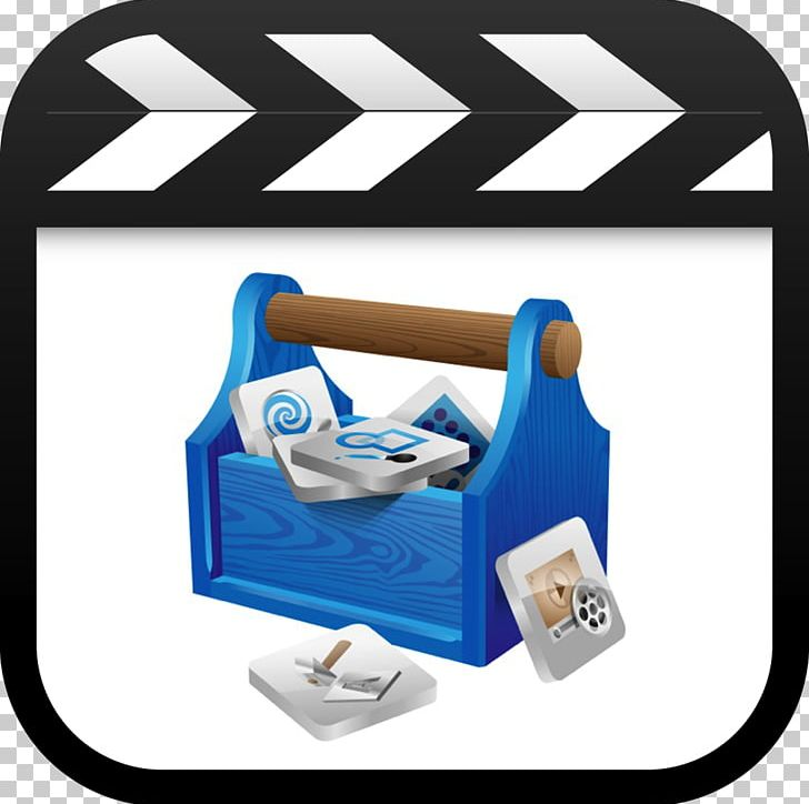 Final cut studio clipart image black and white download Final Cut Pro X Final Cut Studio Apple MacOS PNG, Clipart, Adobe ... image black and white download