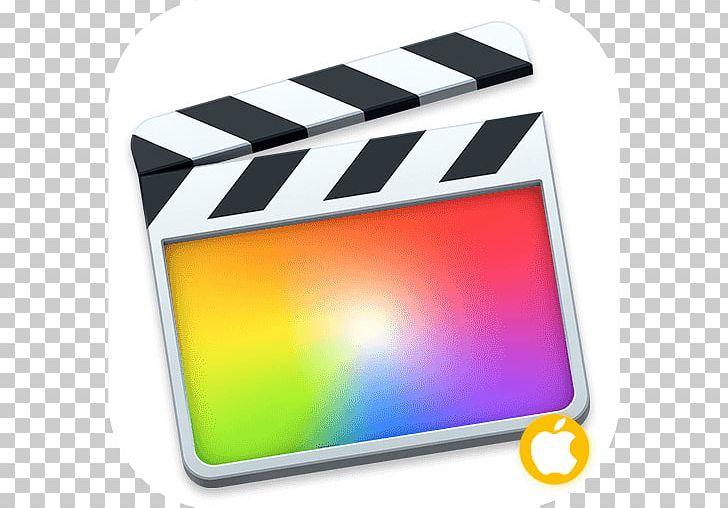 Final cut studio clipart picture free stock Mac Book Pro Final Cut Pro X Final Cut Studio PNG, Clipart, Apple ... picture free stock