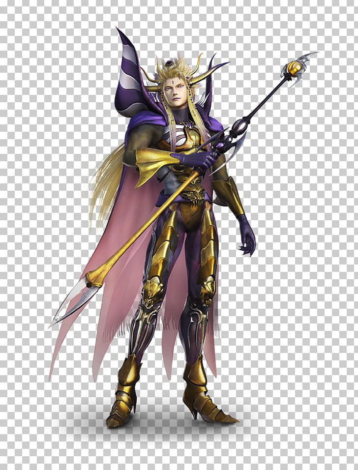 Final fantasy ii clipart graphic transparent library Dissidia Final Fantasy NT Final Fantasy II Dissidia 012 Final ... graphic transparent library