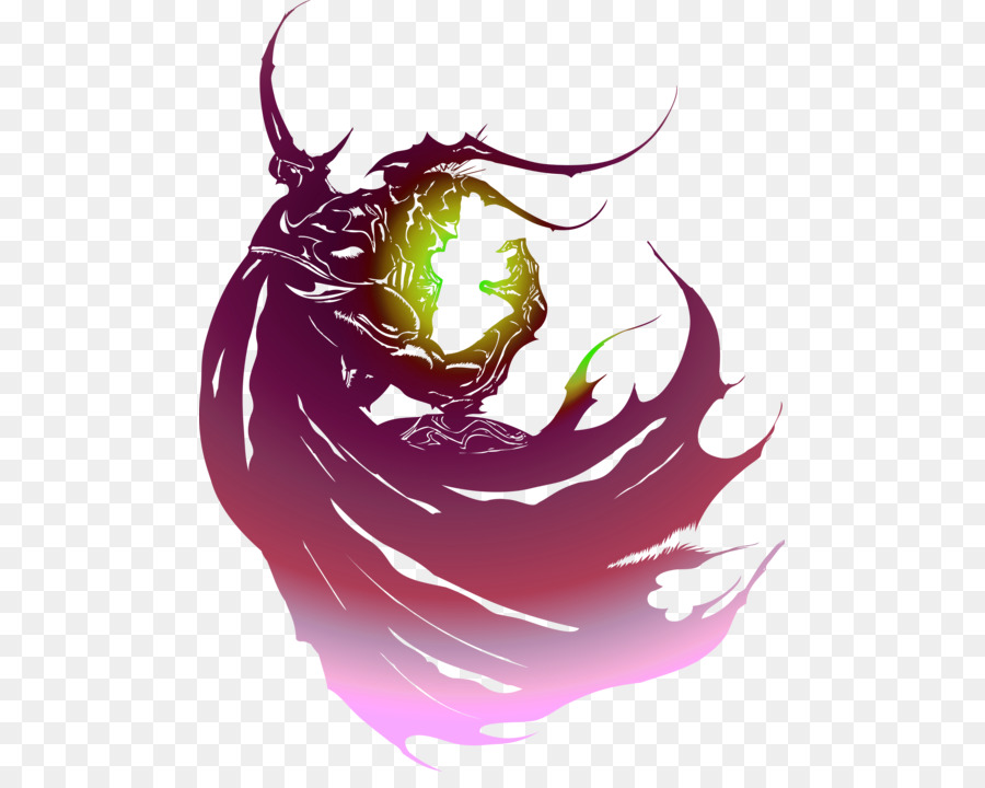 Final fantasy ii clipart jpg free download Final Fantasy Iv Plant png download - 535*705 - Free Transparent ... jpg free download