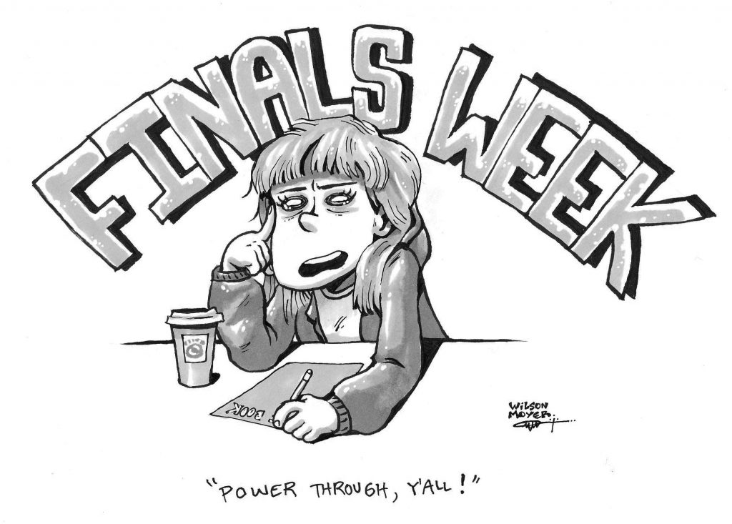 Finals clipart clipart black and white stock Finals clipart 5 » Clipart Station clipart black and white stock