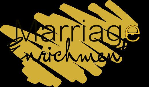 Financial peace university clipart banner free download Northside Christian Church | Short Term Groups banner free download