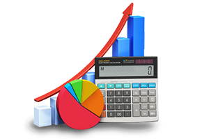 Financial report clipart graphic royalty free stock financial report clipart 81961 - Clip Art Financial Statements ... graphic royalty free stock