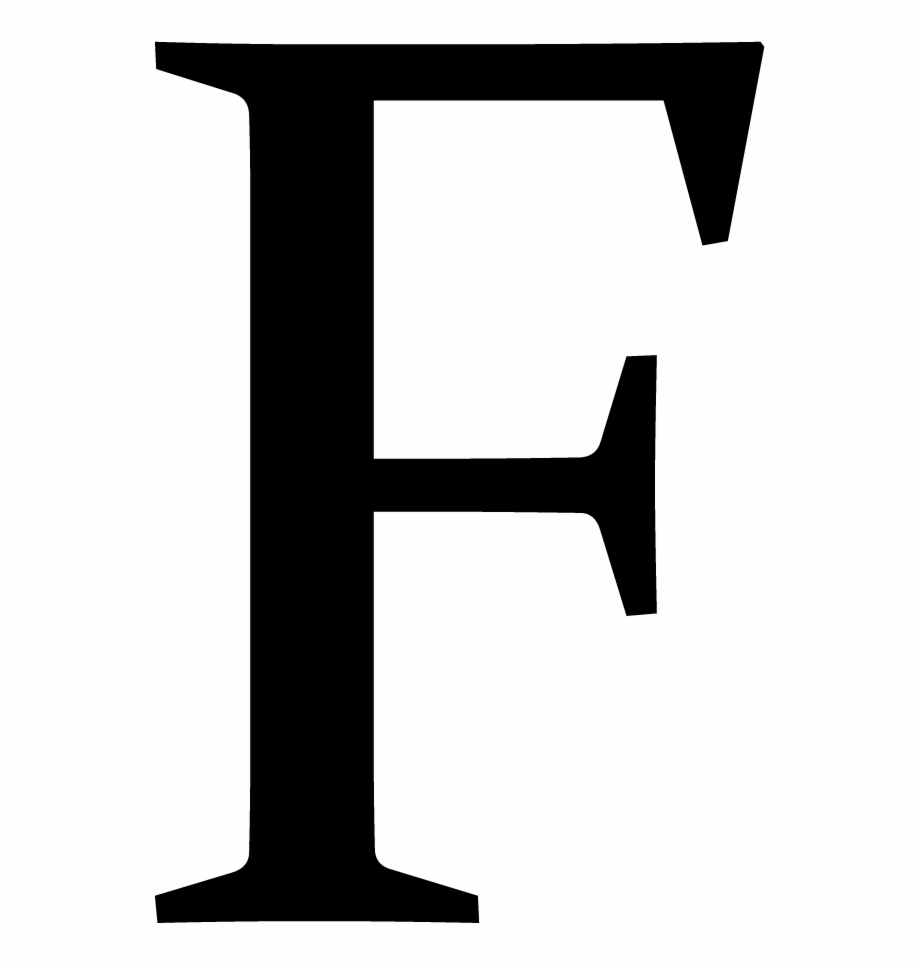 Financial times logo clipart banner stock Letter F Png - Financial Times Logo Png, Transparent Png Download ... banner stock