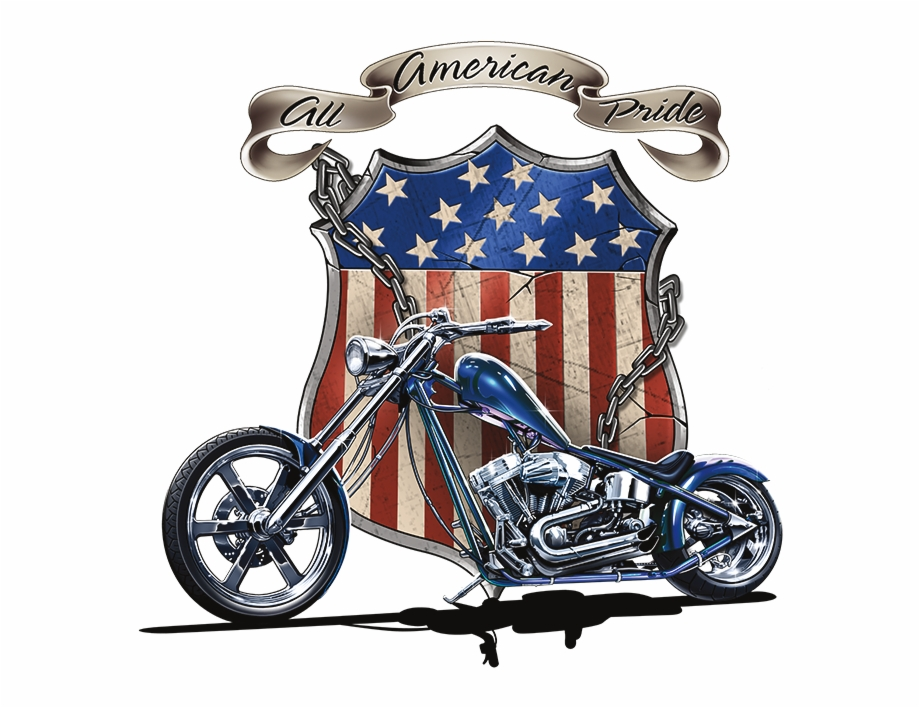 Find an old motorcycle clipart clipart download Vintage Bikes, Vintage Motorcycles, Cars And Motorcycles, - Chopper ... clipart download