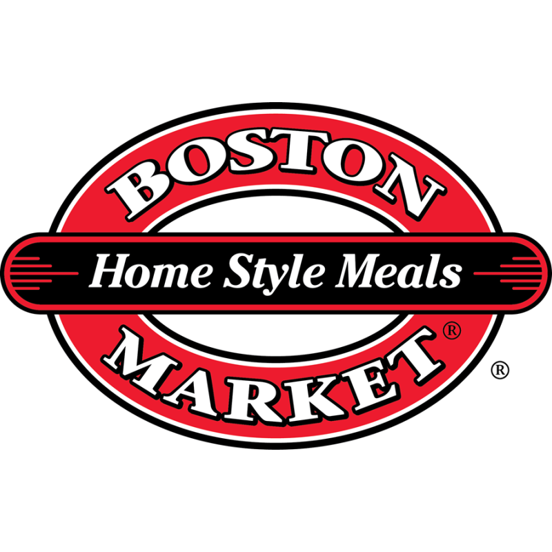 Boston market delivery queens. Find free clipart or photos family waiting for their turkey dinner