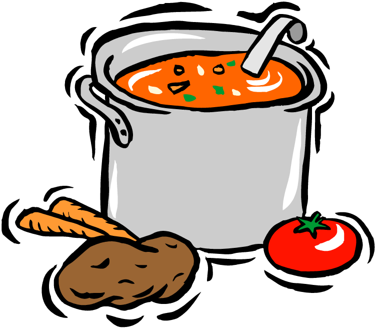 Find free clipart or pics turkey coming out of oven vector freeuse stock Stove Clipart at GetDrawings.com | Free for personal use Stove ... vector freeuse stock