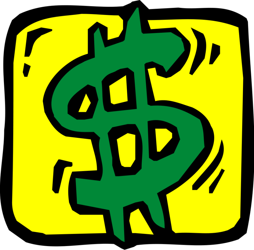 Find money clipart jpg free download Transparent Money Cliparts - Cliparts Zone jpg free download