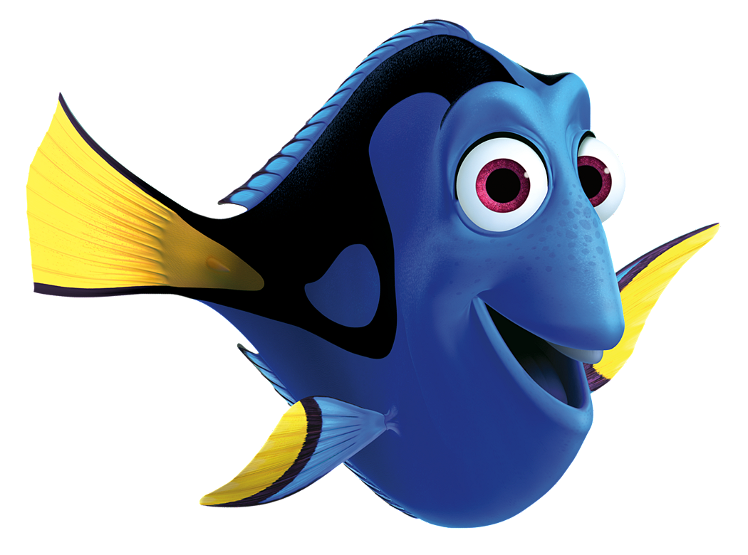 Finding dory clipart free svg library library Best Finding Dory Clipart #22296 - Clipartion.com svg library library