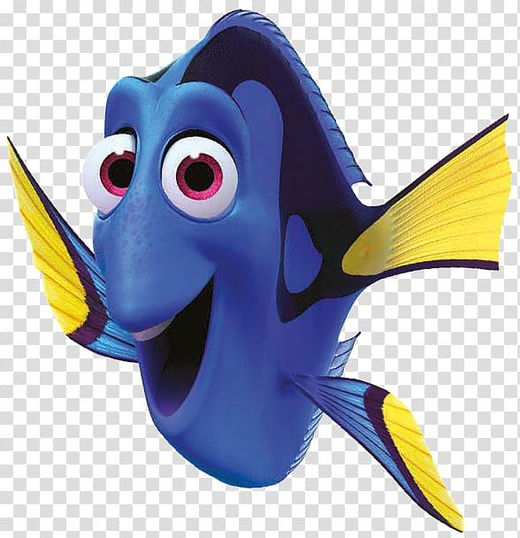 Finding nemo yellow and purple fish clipart svg freeuse Disney Pixar Finding Nemo Dory illustration, Dory Nemo Palette ... svg freeuse