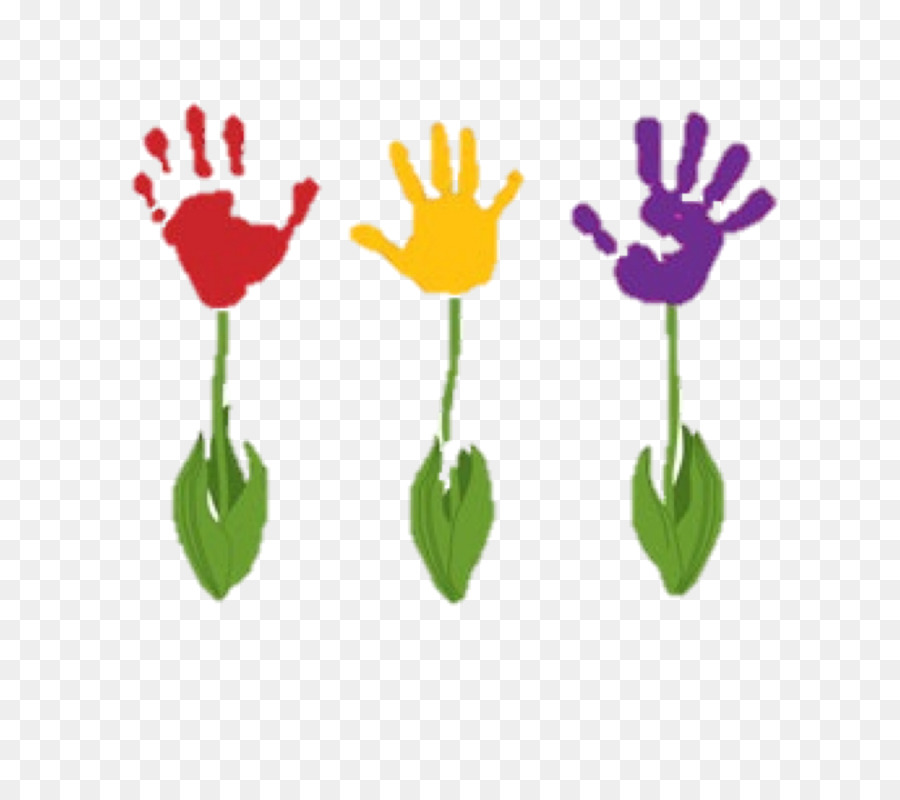 Finger painting clipart jpg freeuse library Table Heart clipart - Painting, Art, Child, transparent clip art jpg freeuse library