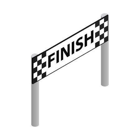 Finish line clipart black and white svg free library Finish line clipart black and white 3 » Clipart Portal svg free library