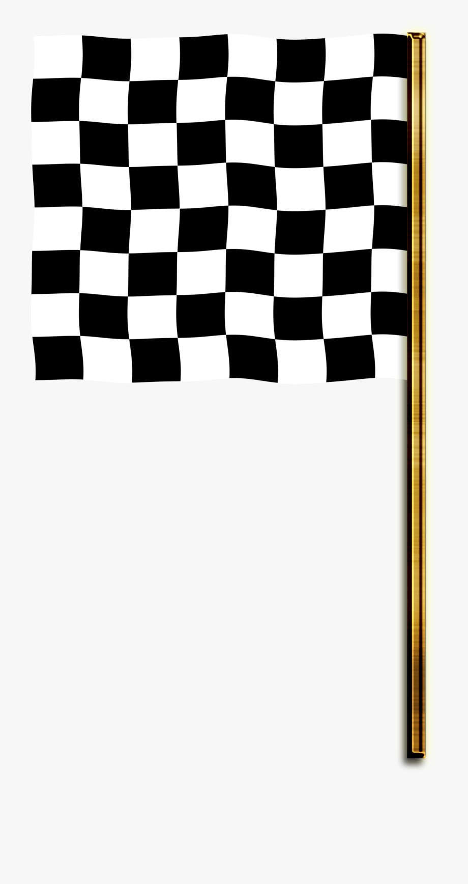 Finish line clipart black and white clip free Finish Line Clipart Transparent Background - Chess Board Ppt ... clip free