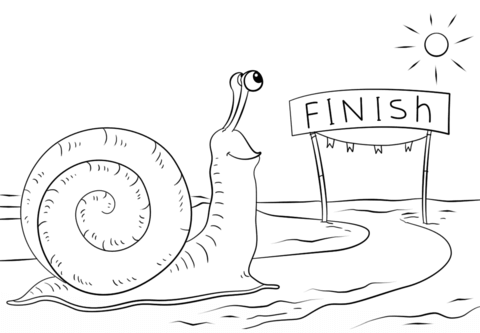 Finish line clipart black and white png freeuse library Finish Line Clipart Black And White png freeuse library