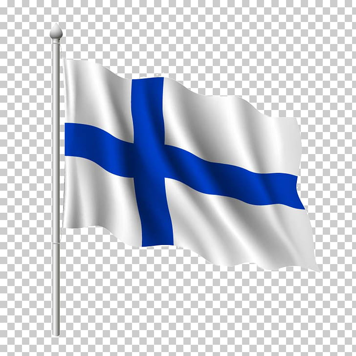 Finnish clipart royalty free Flag of Finland Finnish Declaration of Independence Flag of Europe ... royalty free