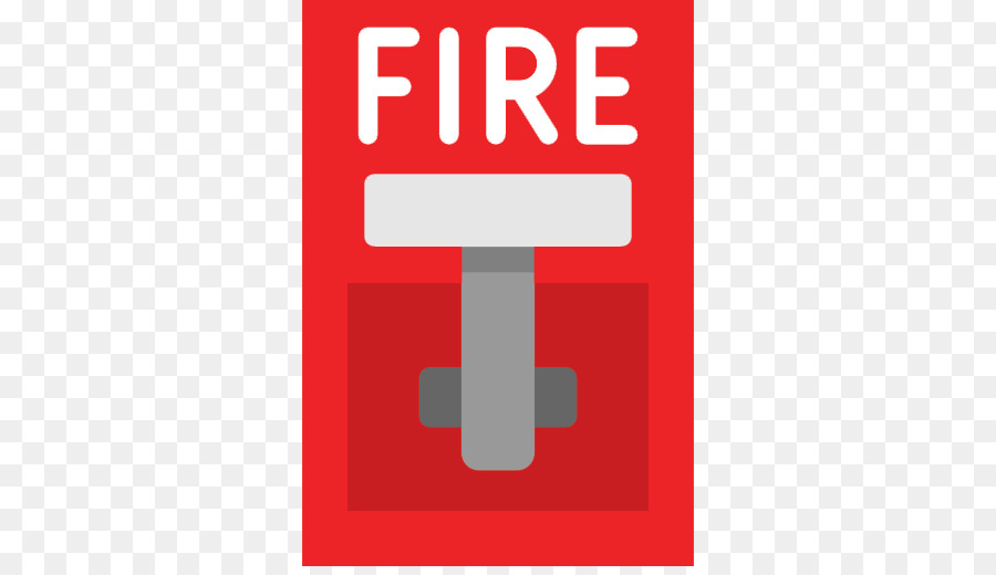 Fire alarm system clipart png stock Fire Symbol clipart - Fire, Red, Text, transparent clip art png stock