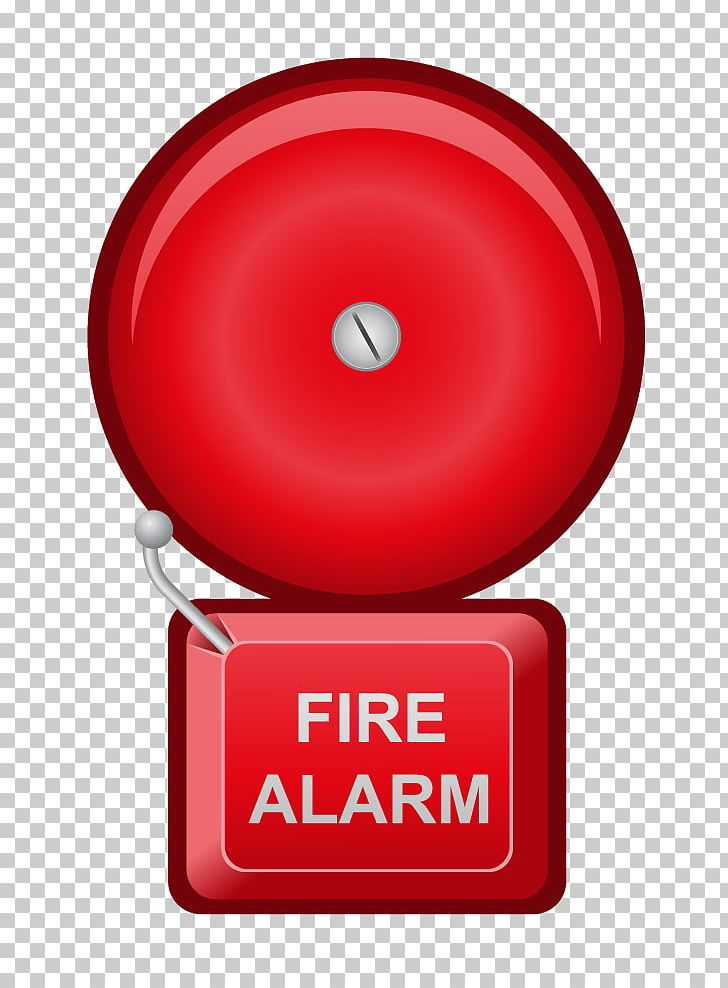 Fire alarm system clipart royalty free download Fire Alarm System Alarm Device Fire Protection Stock Photography PNG ... royalty free download