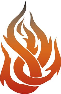Fire arrow outline clipart picture freeuse download Keywords: Photoshop illustration of flame, fire and flames ... picture freeuse download