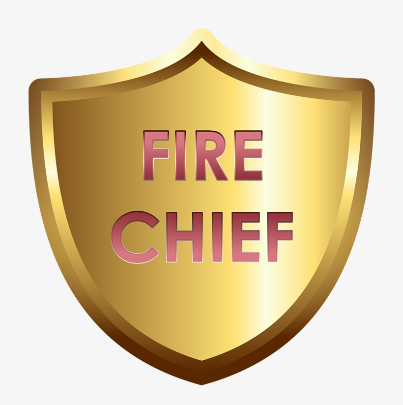 Fire badge clipart free jpg free library Shield Clipart Detective - Firefighter Badge Clipart PNG Image ... jpg free library